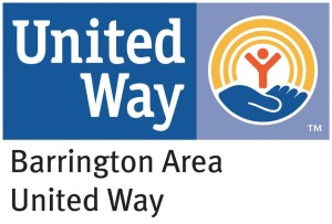 Barrington United Way - Walk on Farm