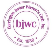 Barrington Jr Womens Club