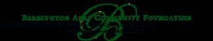 BACF-logo